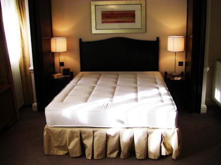 aztec west hotel case study. Black Bedroom Furniture Sets. Home Design Ideas