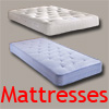 Click here for more information on our Mattresses